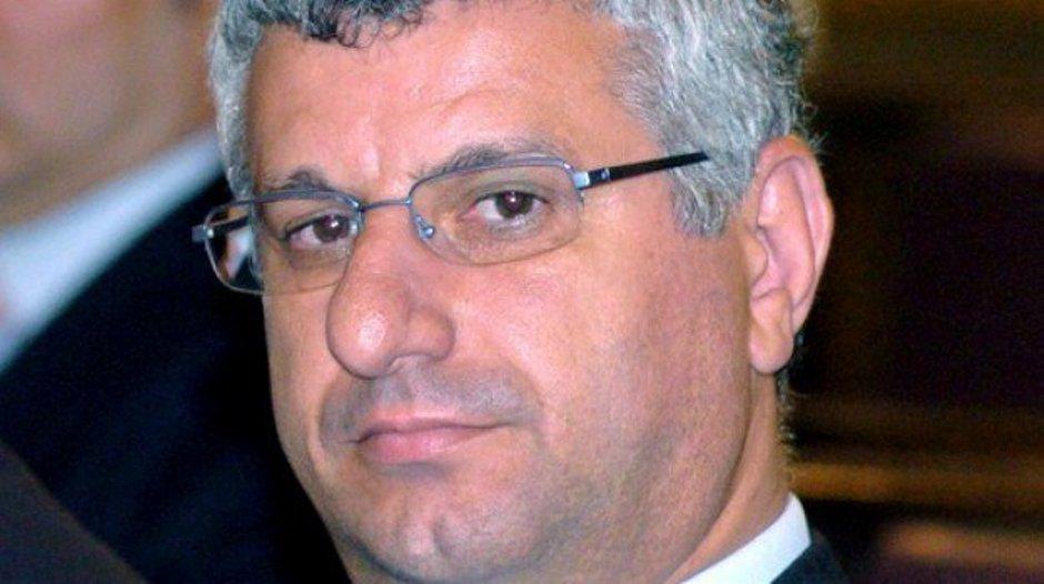 Business sull'accoglienza,  arrestato a Trapani l'ex deputato Ars Fratello