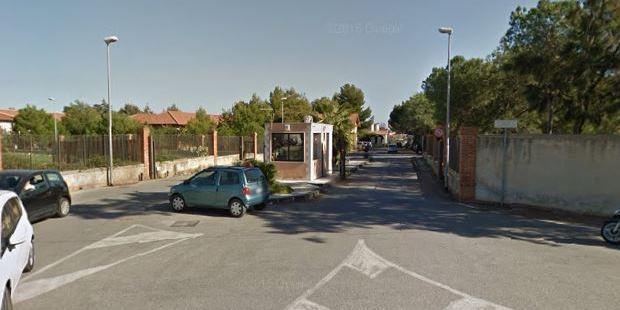 Il Consiglio dice sì al nuovo ospedale  di Siracusa nell'area dell'ex Onp