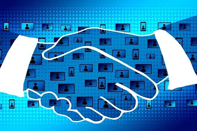"""Regione, la giunta approva il disegno di legge """"Open data"""""""