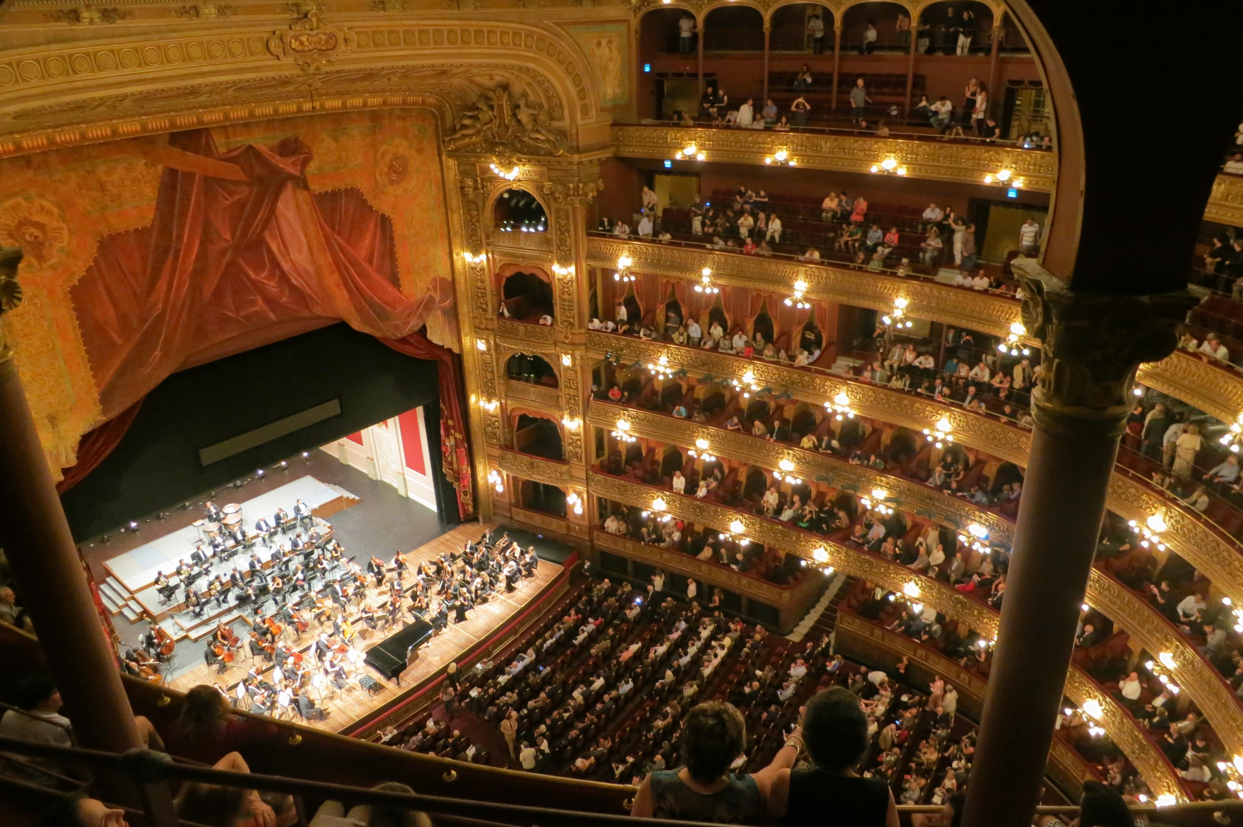 Grand Tour delle 10 città con più cultura d'Italia