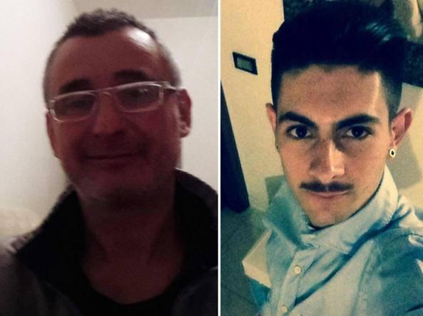 Esplosione Livorno, oggi città in lutto per i funerali dei due operai