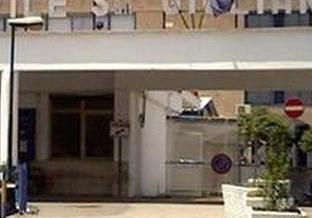 Morto un operaio in un incidente sul lavoro nel Napoletano