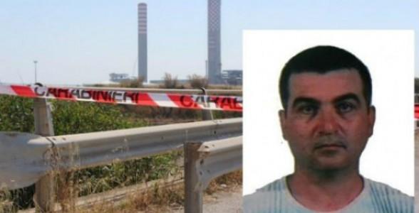 Operaio morì nella raffineria di Gela, tre persone arrestate