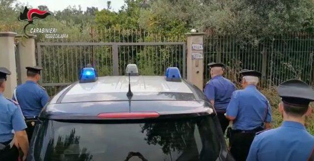 Reggio Calabria, 6 indagati per la gestione del Centro per i migranti: pure il sindaco di Varapodio