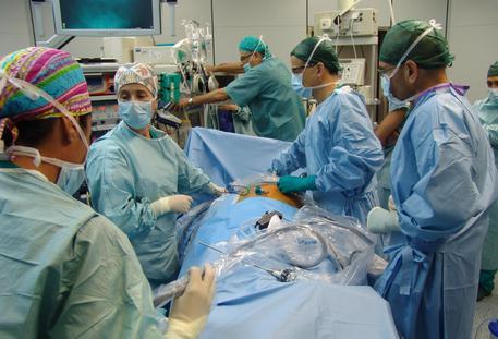 Venezia, muore dopo essere stata operata per l'impianto di un pacemaker