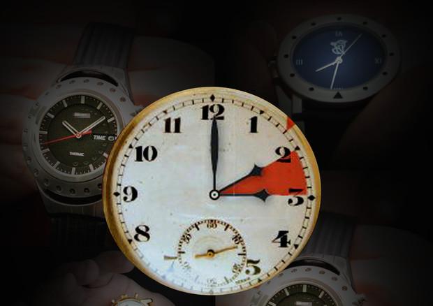 Stanotte torna l'ora legale: lancette spostate di un'ora avanti