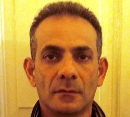 Catania, rappresentante di cosmetici preso con mezzo chilo di marijuana