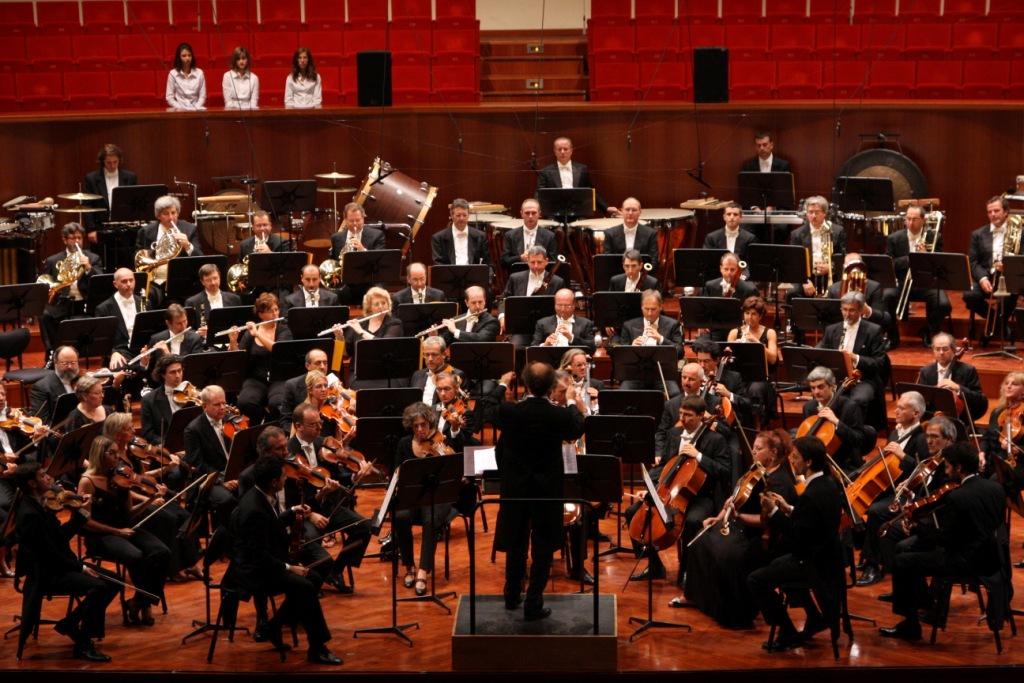 Palermo, si insedia  nuovo Cda all'Orchestra sinfonica siciliana