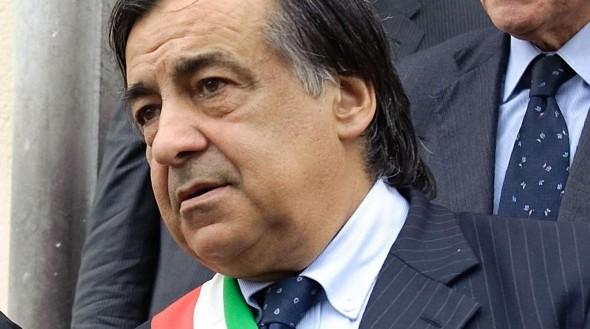 Rifiuti, la Corte dei Conti cita in giudizio il sindaco di Palermo