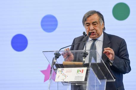I giudici bocciano il bilancio del Comune di Palermo