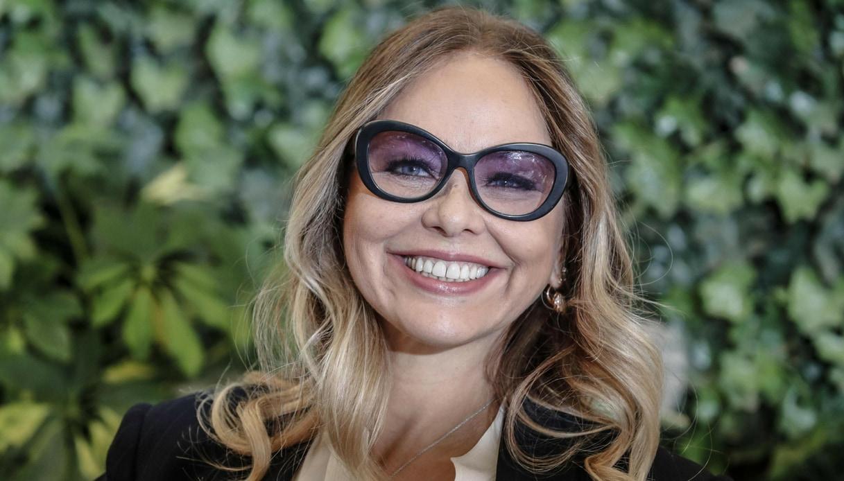 Teatro: Ornella Muti è 'la governante' al comunale di Ragusa