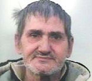 Catania, va in carcere per una rapina commessa nel 2004