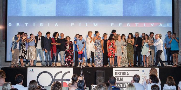 Siracusa, aperte le iscrizioni a Ortigia Film Festival di luglio 2019
