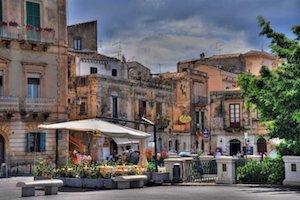 Siracusa è prima in Sicilia per le politiche urbane