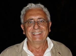 Il giornalista catanese Antonio Ortoleva racconta l'India in un libro