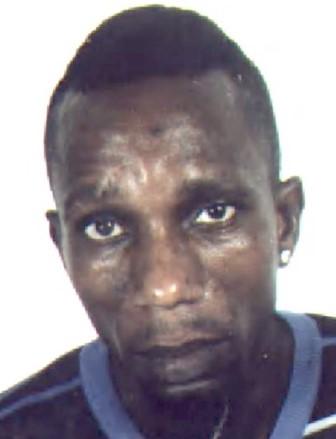 Gestivano la tratta dei migranti, 5 nigeriani arrestati a Catania