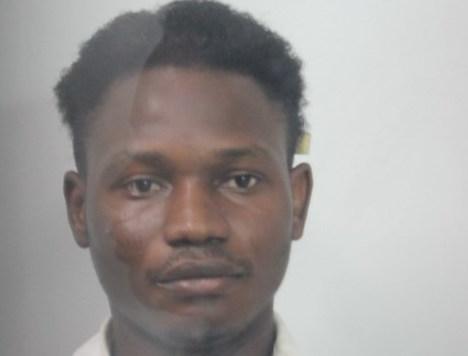 Tratta delle nigeriane, deve scontare 7 anni: arrestato a Catania