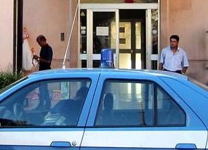 Palermo, tolta ai genitori la bambina di 8 mesi che ingerì hashish
