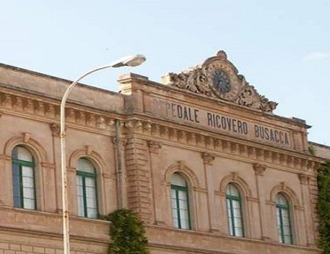 Scicli, la minoranza chiede un Consiglio comunale aperto sull'ospedale