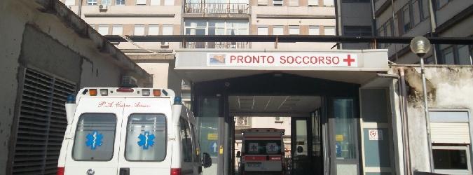 Posti covid, ispettori del Ministero della Salute a Caltanissetta: tutto regolare