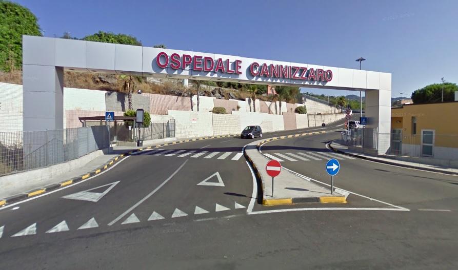 Catania, diagnosi polmone non invasiva all'ospedale Cannizzaro