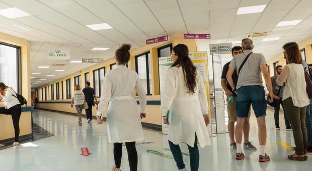 Asp di Trapani: non chiude il reparto di Cardiologia ad Alcamo