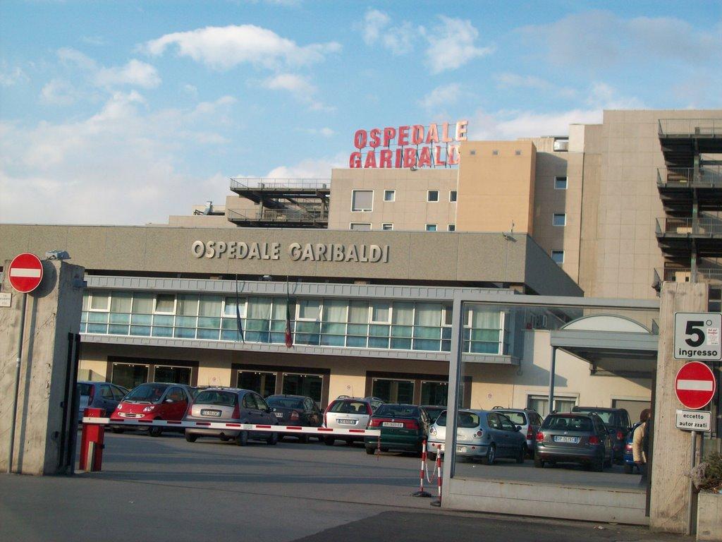 Malati oncologici senza farmaci a Catania: proteste della Cgil
