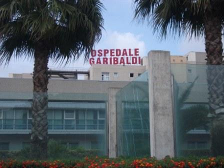 Coronavirus, aumentano i posti letto negli ospedali siciliani: 1070, 720 in terapia intensiva