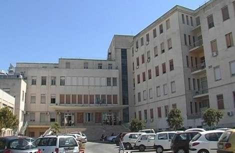 Vittoria, ospedale: al pronto soccorso situazione insostenibile