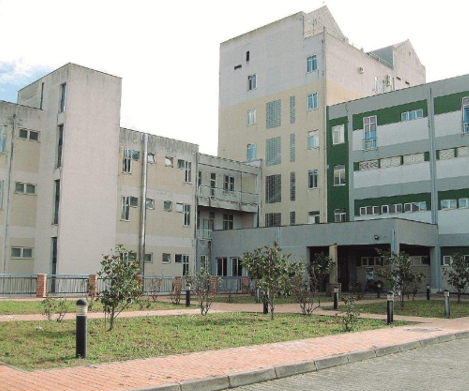 Il Pd chiede di trasformare l'ospedale di Leonforte in un 'Covid Center'