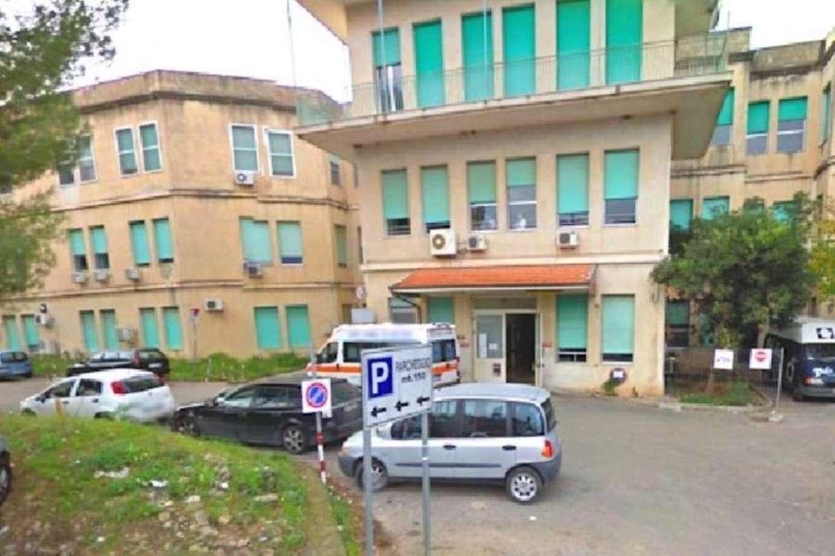 Covid, morta la donna 74enne di Avola ricoverata all'Arezzo di Ragusa