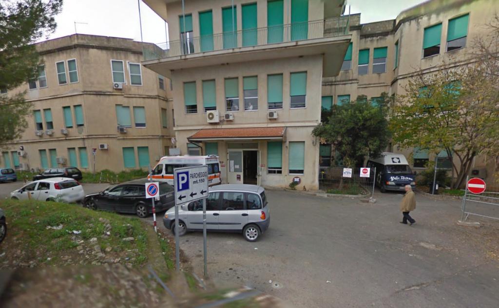 Ragusa, bimbo di 11 mesi muore dopo essere stato dimesso dall'ospedale
