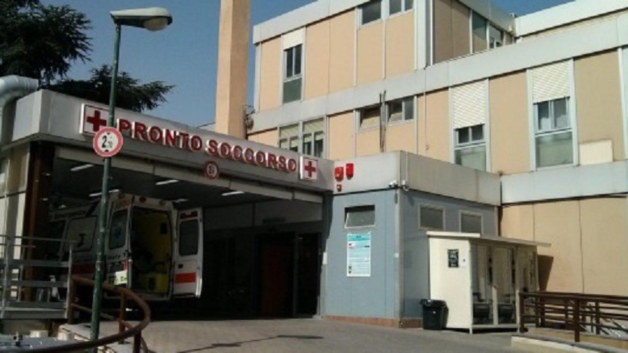 Policlinico di Palermo, al via i lavori per il Polo d'emergenza
