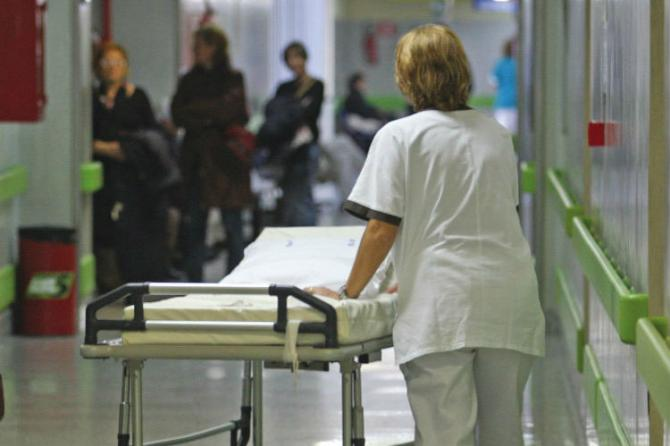 Sanità, ripartono i concorsi per quattro primari nel Trapanese