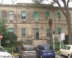 Covid, nuovo ricovero al Paternò Arezzo di Ragusa: è un ispicese di 56 anni