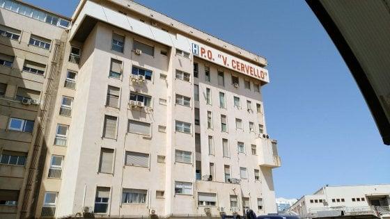 Sanità, medico e vigilante aggrediti in ospedale a Palermo
