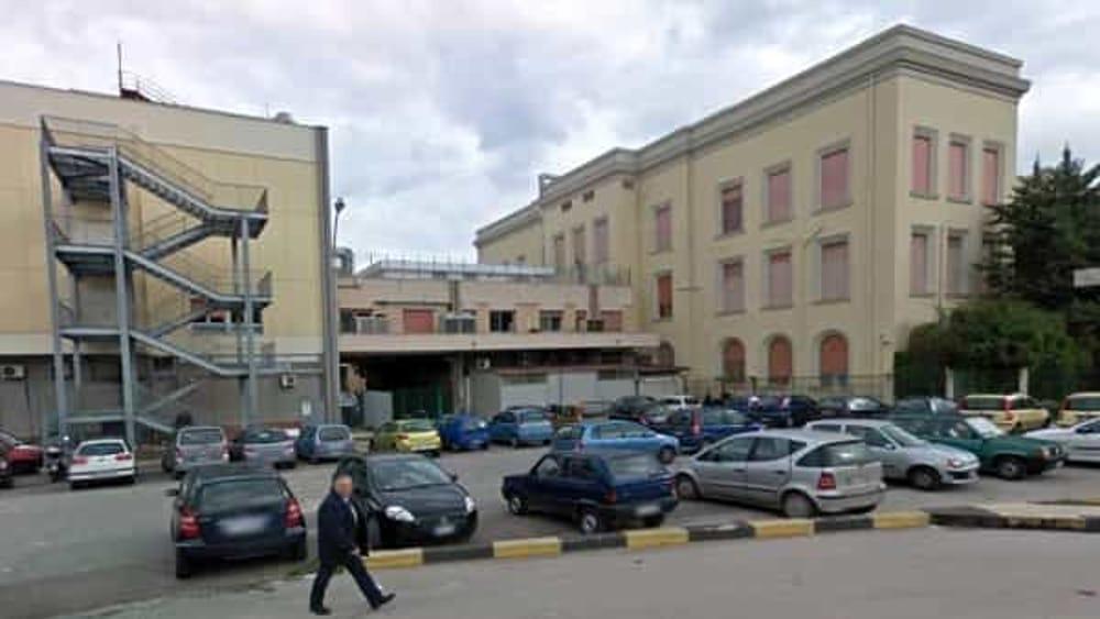 Palermo, vittima di incidente: morto dopo 10 giorni di agonia
