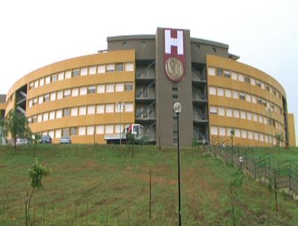 Lentini, chirurgia: venerdi un convegno in ospedale