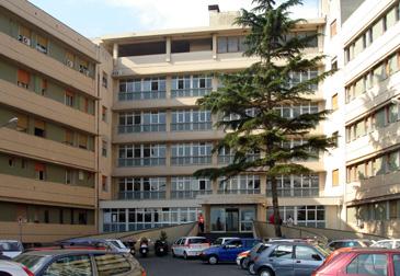 Truffe: false assunzioni all'ospedale di Milazzo, arrestato 68enne