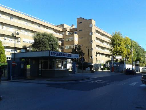 Covid: la Regione apre altri tre cantieri negli ospedali di Siracusa, Messina e Acireale