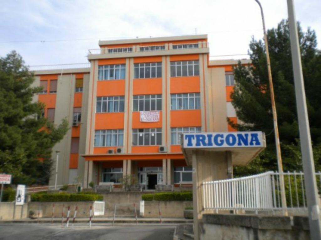Ospedale Trigona di Noto, nasce una Commissione speciale