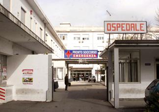 Suicida dopo dimissione da ospedale, indagati medici e infermiere