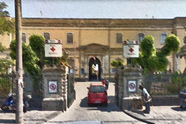Riunione tra Comune di Catania e Regione per utilizzo ex ospedali