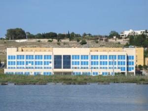 Ospedale di Augusta, al via il trasferimento nel nuovo padiglione