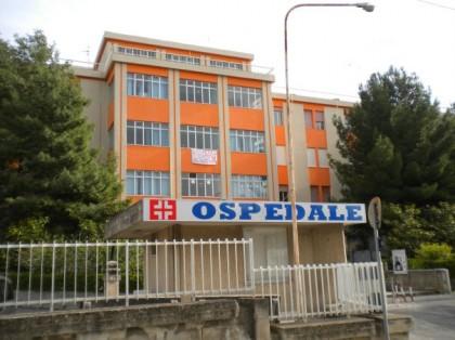 Ospedali di Avola e Noto, Razza conferma la Rete Ospedaliera