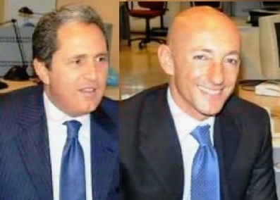 Inchieste Anas, tornano liberi gli imprenditori di Catania Costanzo e Bosco