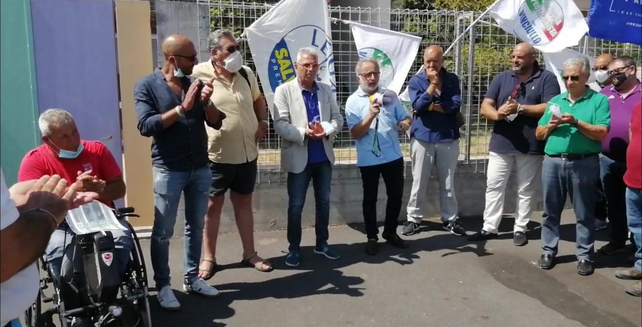 """Siracusa, destinazione dell'Ostello della Gioventù: sì al progetto """"Dopo di noi"""""""