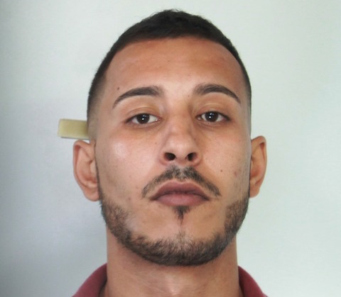 Catania, assente al controllo della polizia: scatta l'arresto