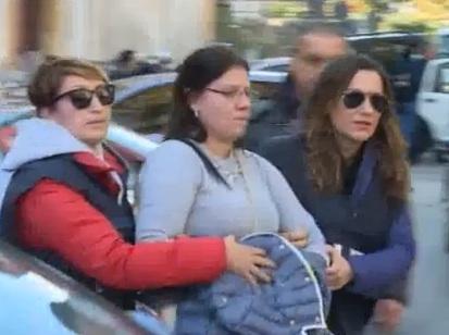 Palermo, cento auto al mese rubate ed estorsioni: 25 arresti