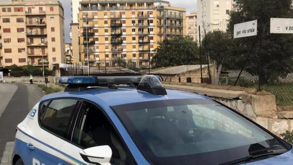 Minaccia tecnici dell'Enel e fa sparire contatore: arrestato a Palermo